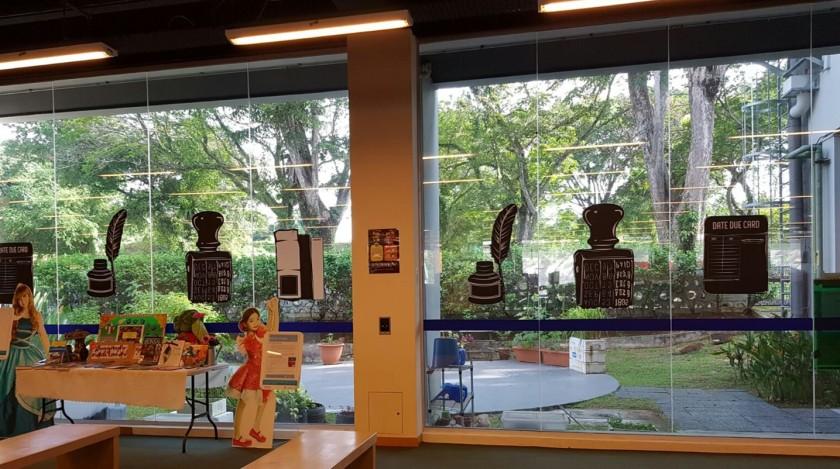 queenstown-library-garden-view